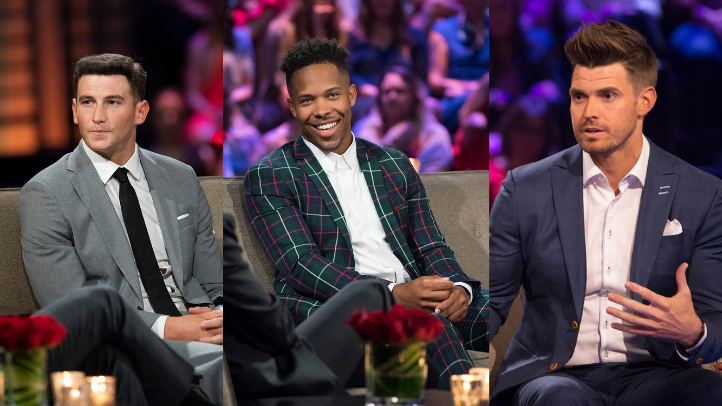 Who is the next Bachelor 2020? Possible Candidates From Bachelor Nation's Past