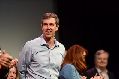 Beto, O'Rourke, 2020, policies, immigration, abortion