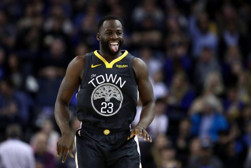 NBA Finals 2019: How Long Is Kevin Durant Out For? Warriors