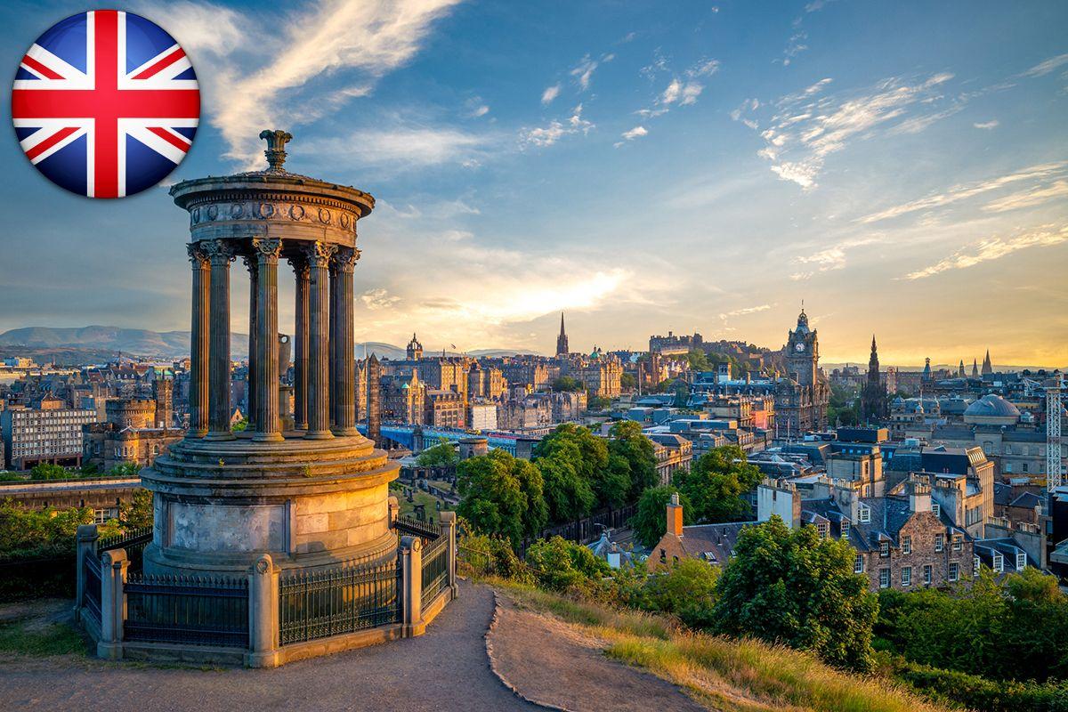 01 Edinburgh