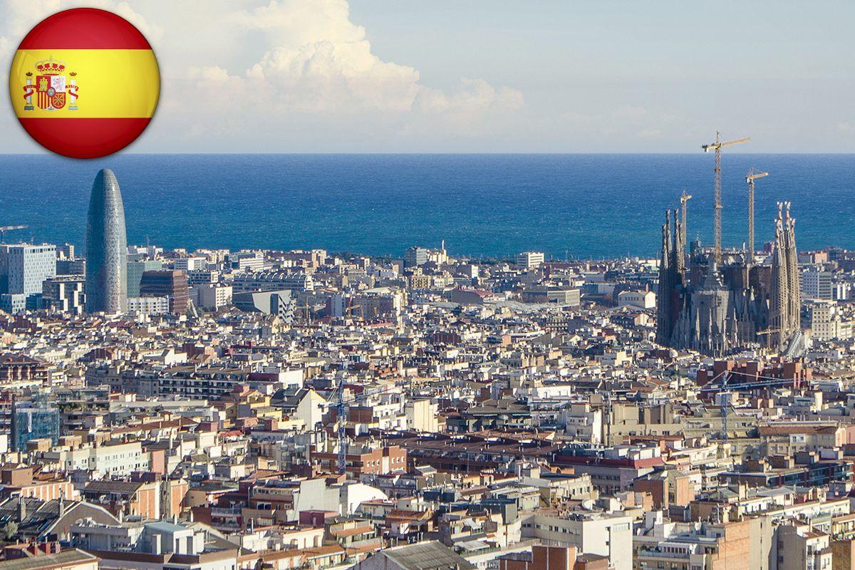 03 Barcelona