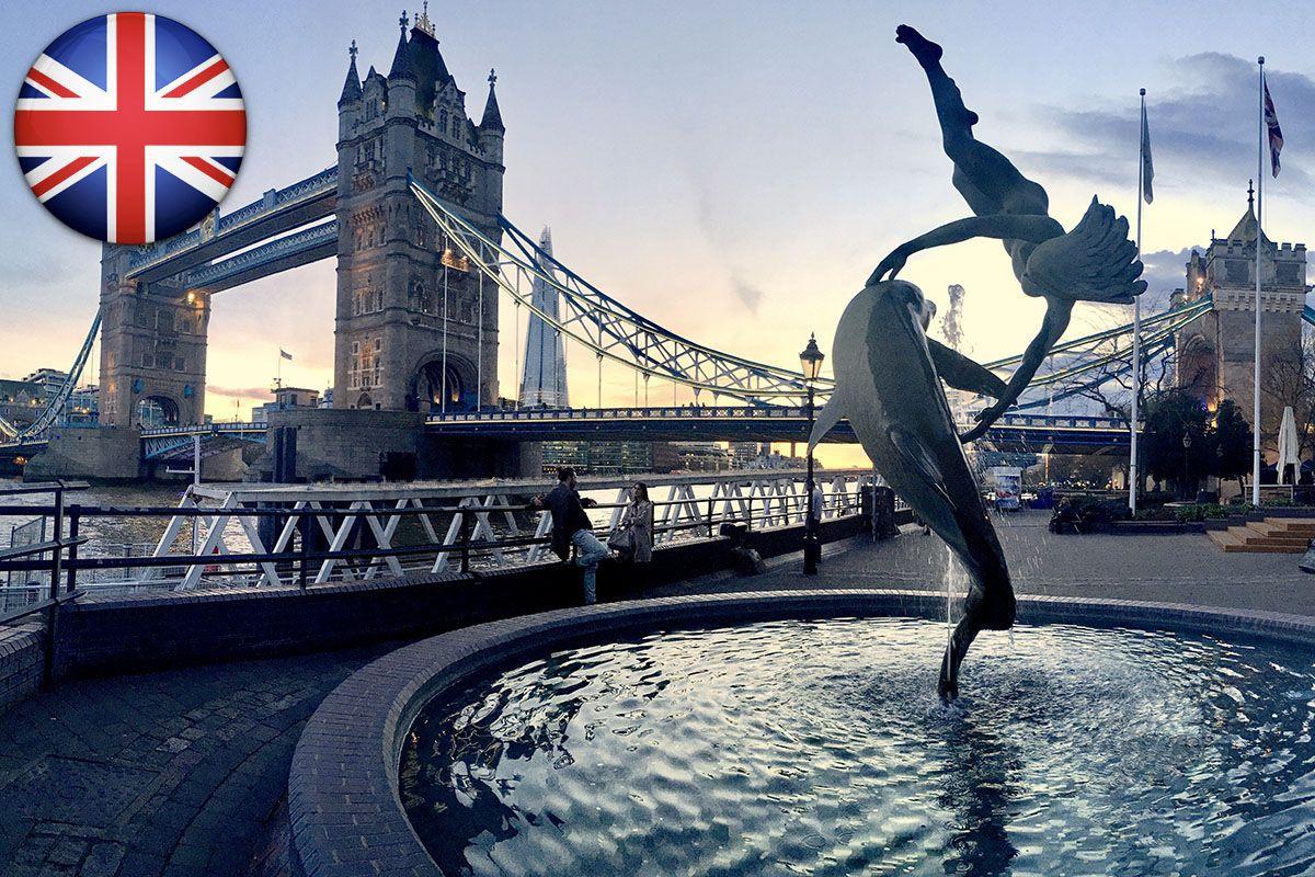 04 London