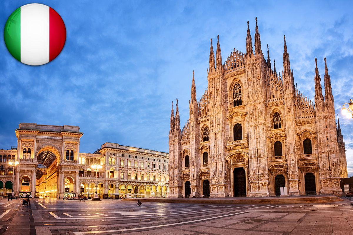 05 Milan