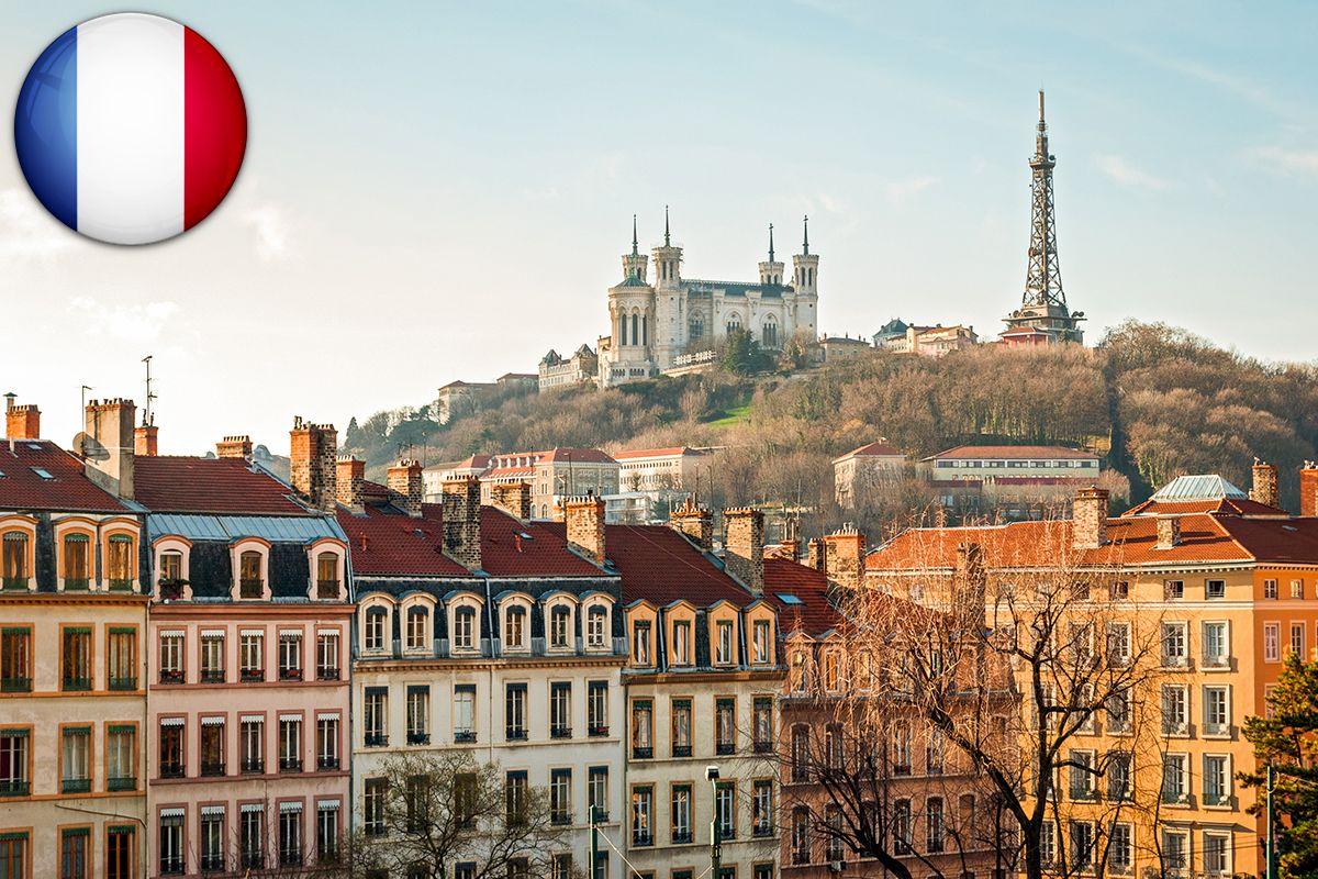 06 Lyon