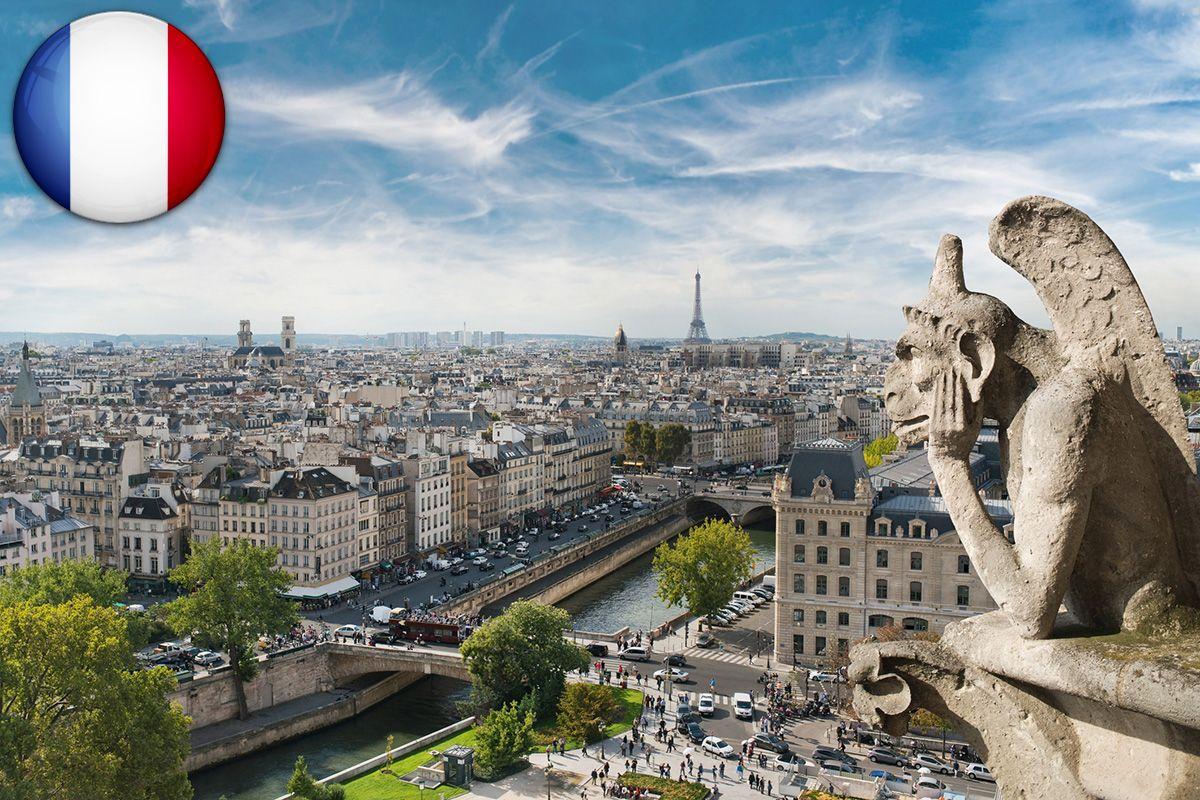 07 Paris