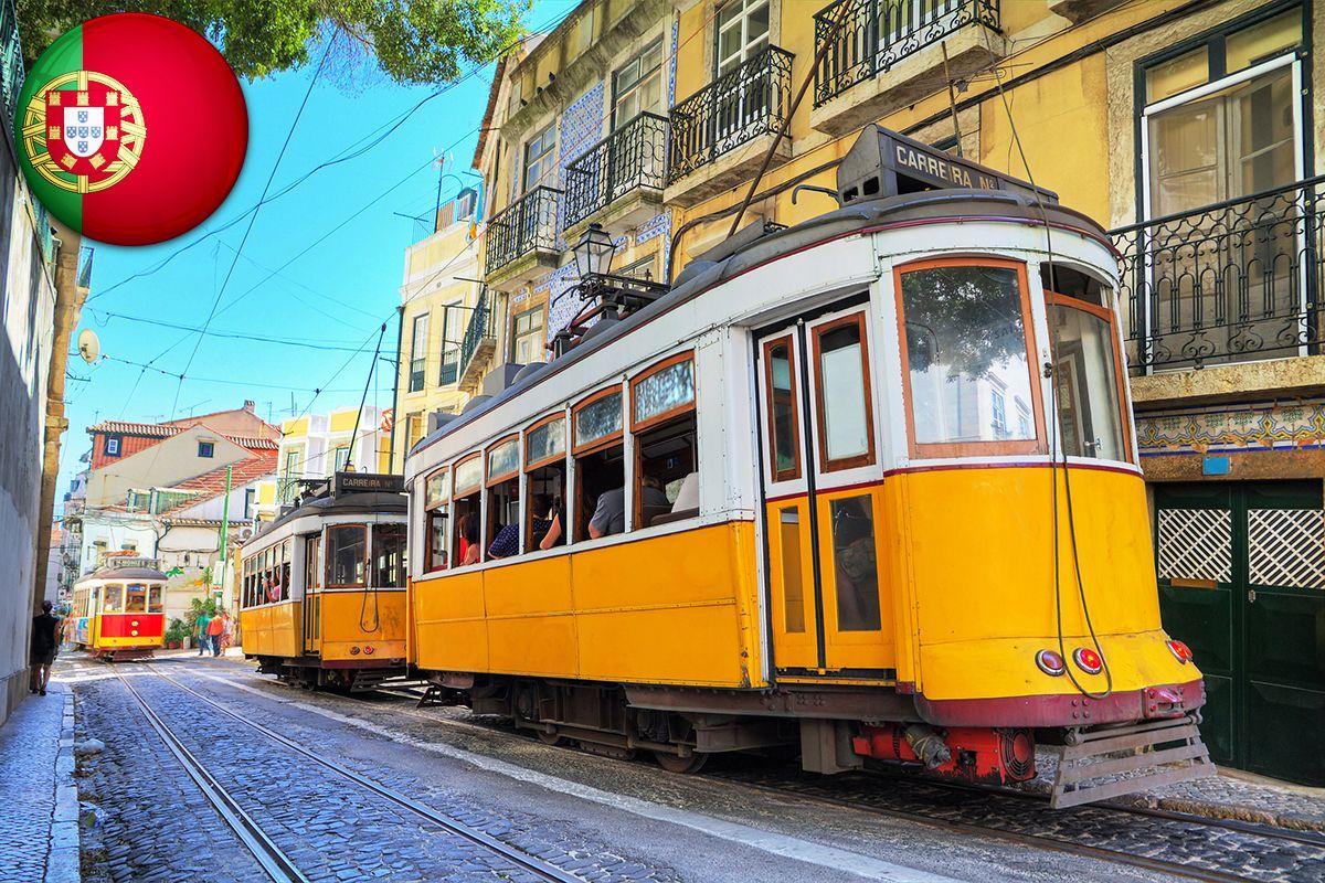09 Lisbon