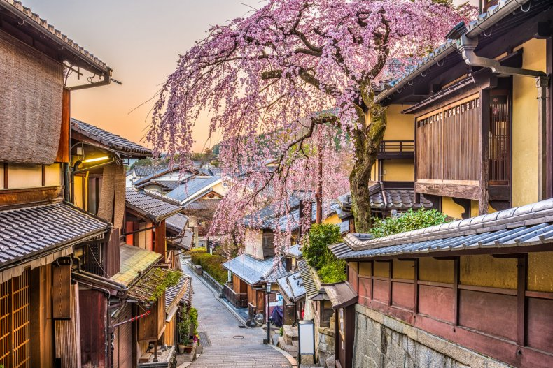 GettyImages-902966276-kyoto