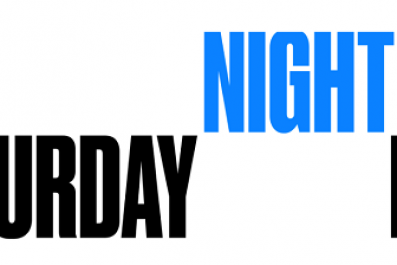 Find Out Who Is Hosting 'SNL' Next