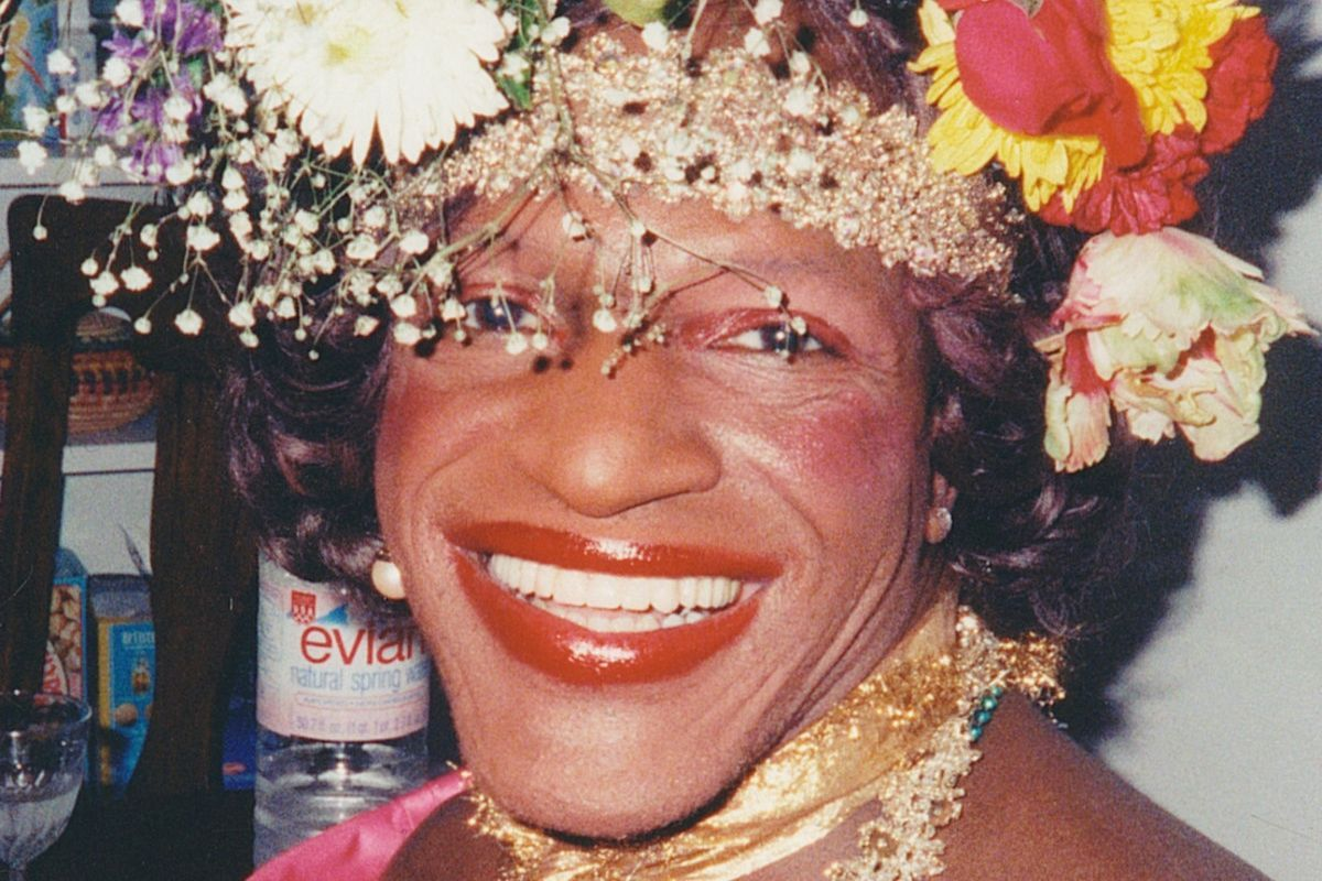 1 marsha-p-johnson-1-1