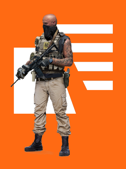 Division 2 true sons