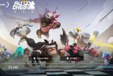 dota 2 auto chess mobile how to  download ios android