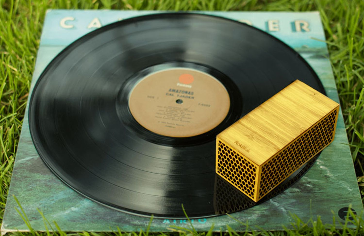 Crowdfunding Products Cover