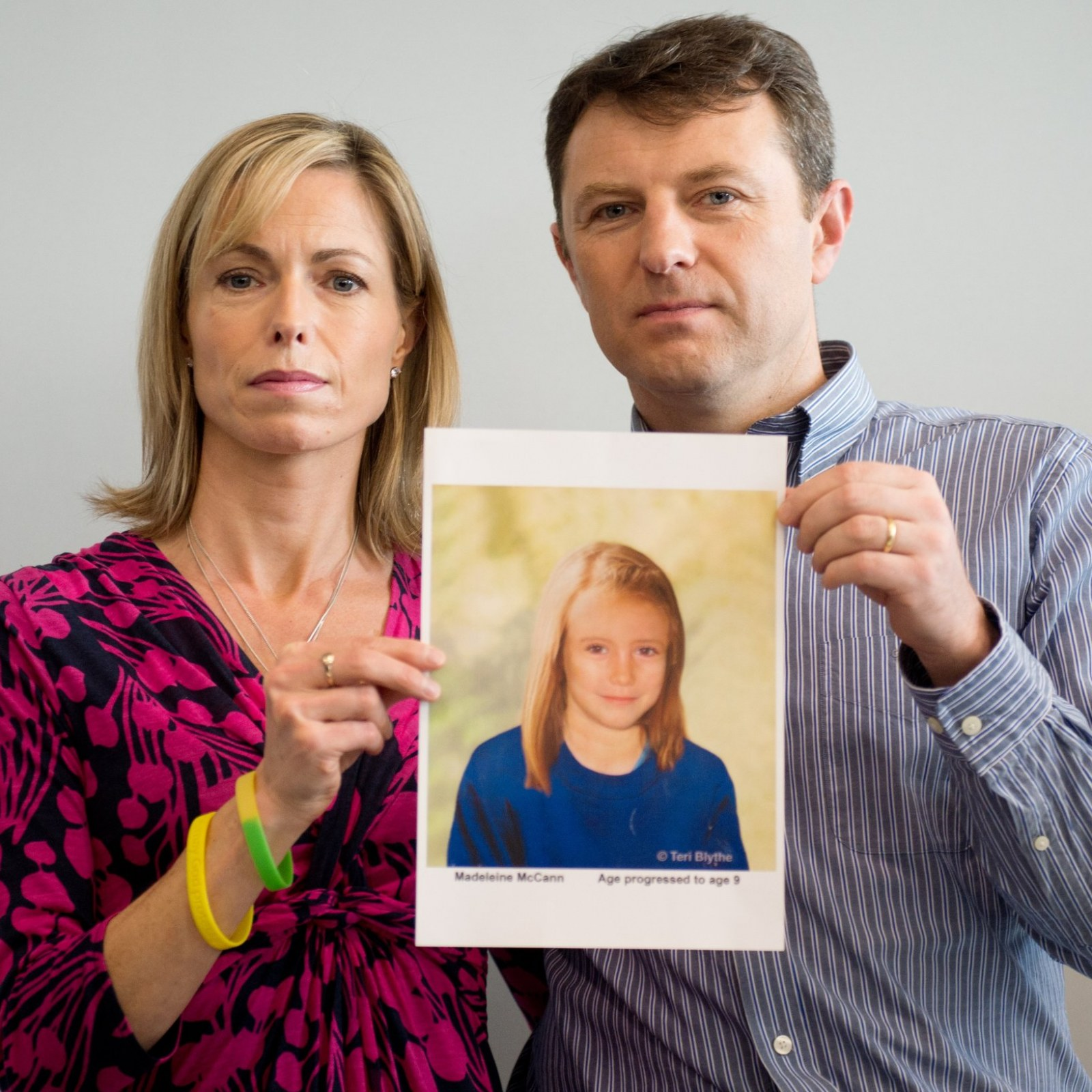 Where Are Madeleine McCann's Parents Today? Daughter Went Missing Nearly 12 Years Ago