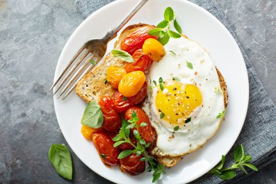 eggs foods healthy stock getty