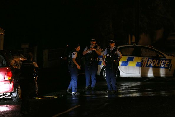 New Zealand attacks revive 'painful' memories for Norway: PM