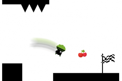 scream, go, hero, game, where, you, scream, to jump, quiet, voice, move, screaming, mobile, ios, android, download