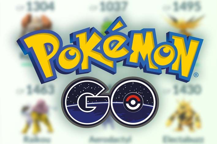 pokemon go search function tips and tricks