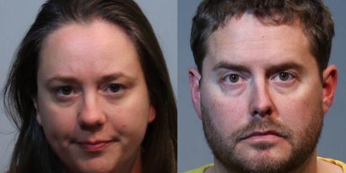 kindergarten teacher arrested sexually explicit videos to ex boyfriend