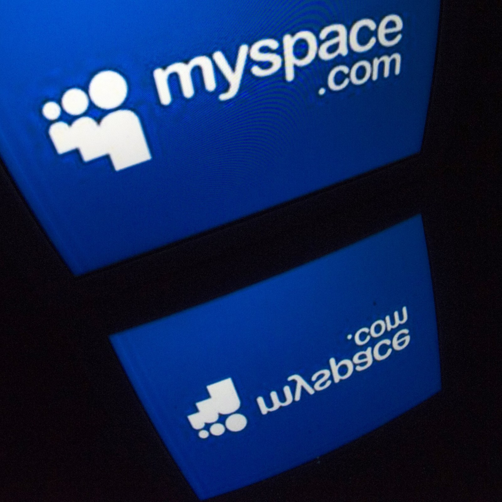 Myspace Says Your Old Music and Photos May Be Lost Forever Due to