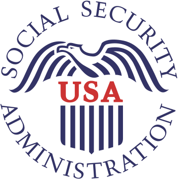 Social, security, number, suspended, scam, phone, calls, suspicious, activity, lawsuit, report, social, security, administration, scams
