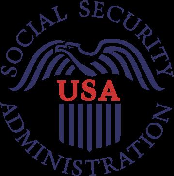 social security scam phone call