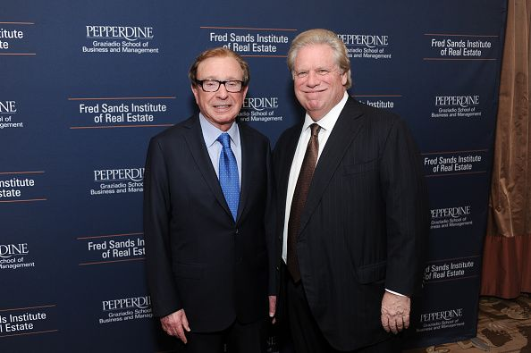 donald, trump, fundraiser, elliott, broidy, raid,