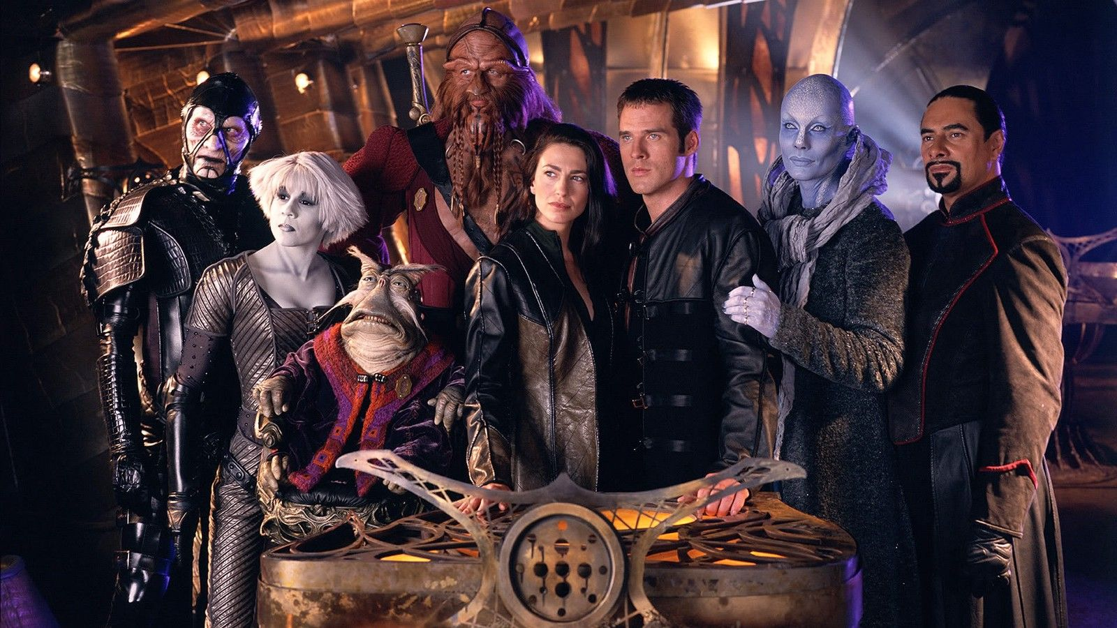 farscape-episodes-streaming