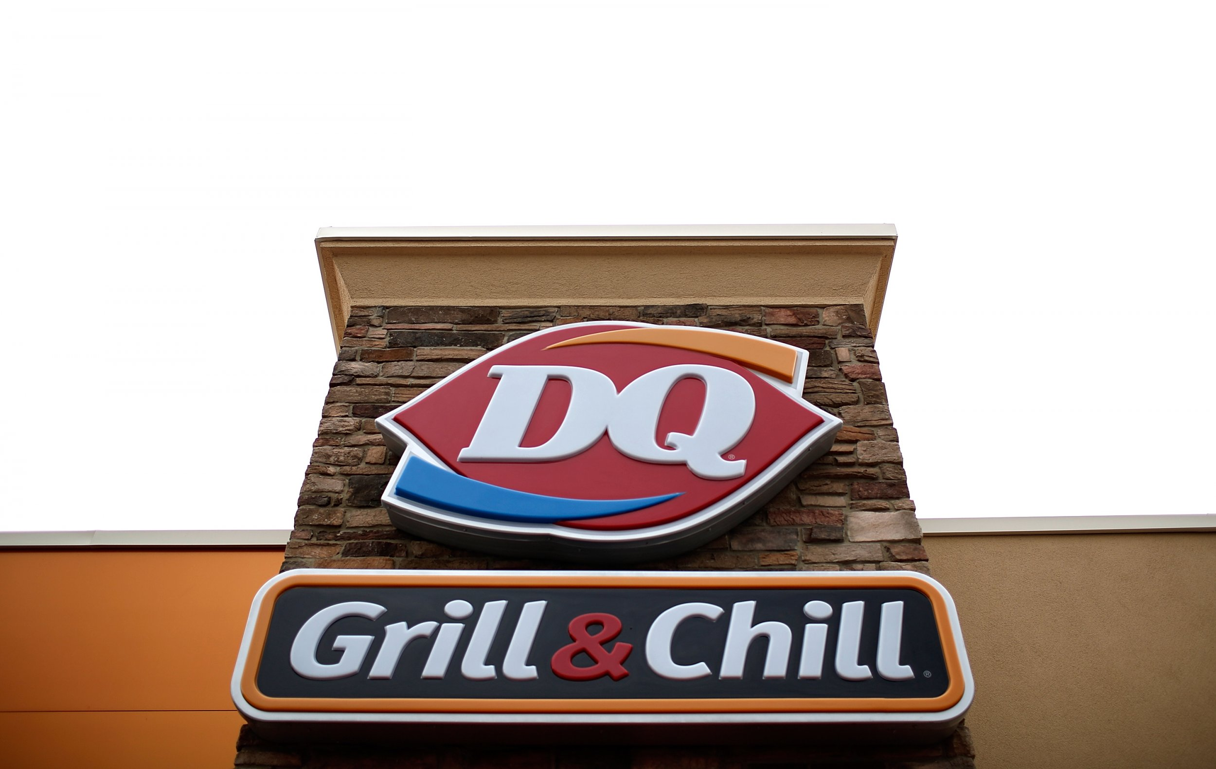 free cone day dairy queen 2019 first day of spring