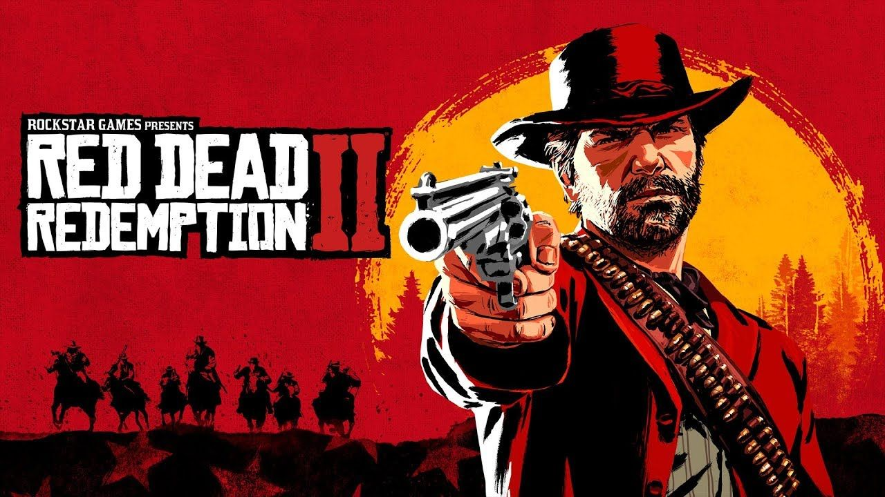 Red, dead, redemption, 2, down, offline, servers, not, working, status, rdr2, error, 0x50000006, rockstar