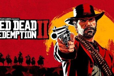 Red, dead, redemption, 2, down, offline, servers, not, working, status, rdr2, error, 0x50000006, rockstar