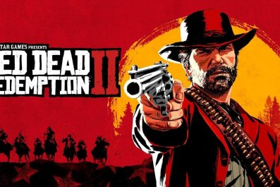 Red, dead, redemption, 2, update, 107, patch, notes, fix, crashing, lag, matchmaking, servers, xbox, one, ps4
