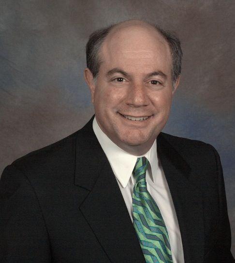 dr albert karam vaccine measles texas dallas