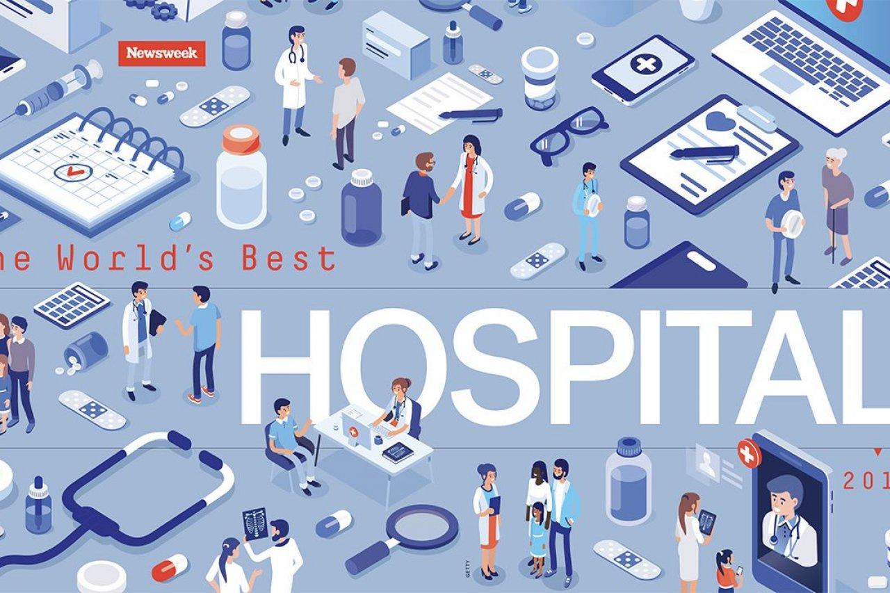 FE_Hospitals_Top10_00_BANNER