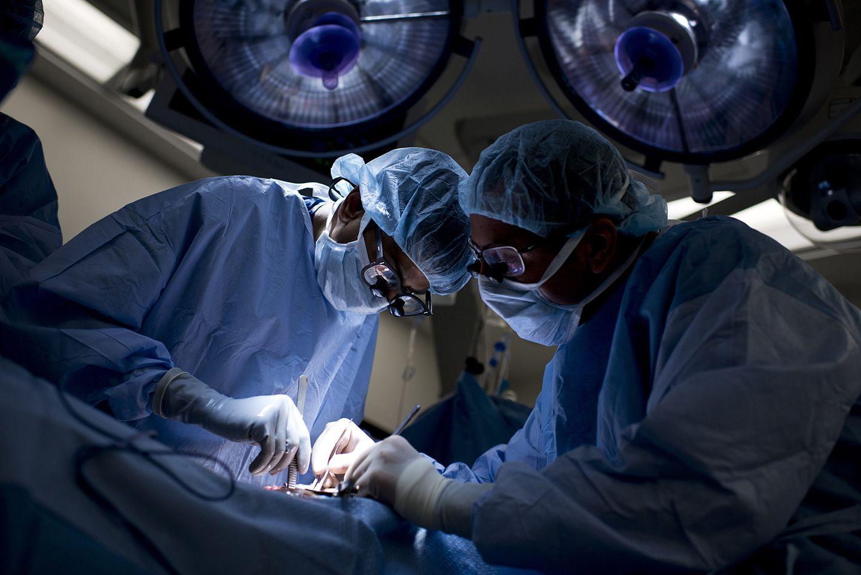 FE_Hospitals_Top10_06_147206787