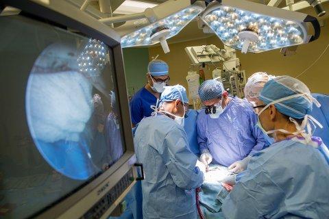 FE_Hospitals_Top10_10