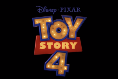Toy, story, 4, trailer, forky, voice, sporky, tony, hale, spoilers, keanu, reeves, character, release, date