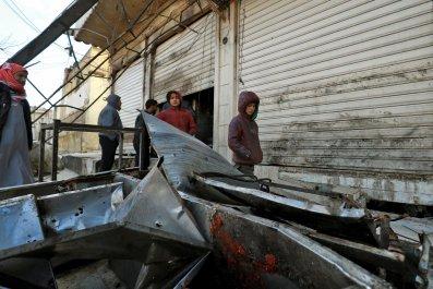isis, syria, suicide, bombing, u.s.