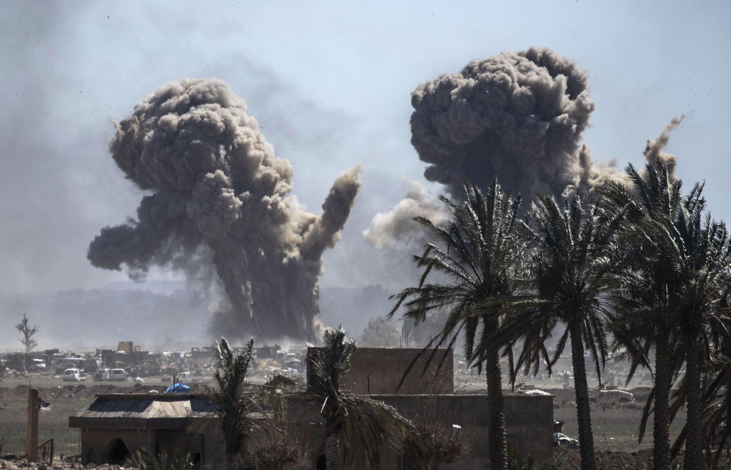 Baghuz_Syria_ISIS