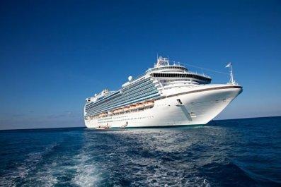 cruise-ship-stock-getty