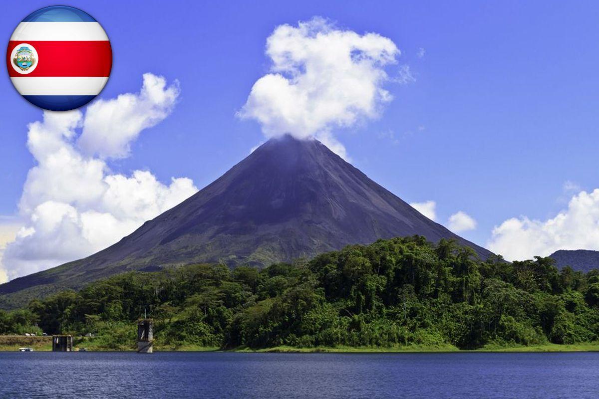 08 Costa Rica