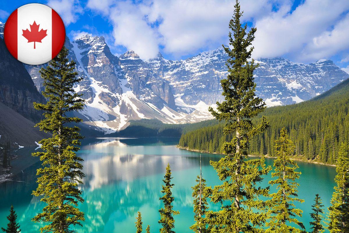 11 Canada