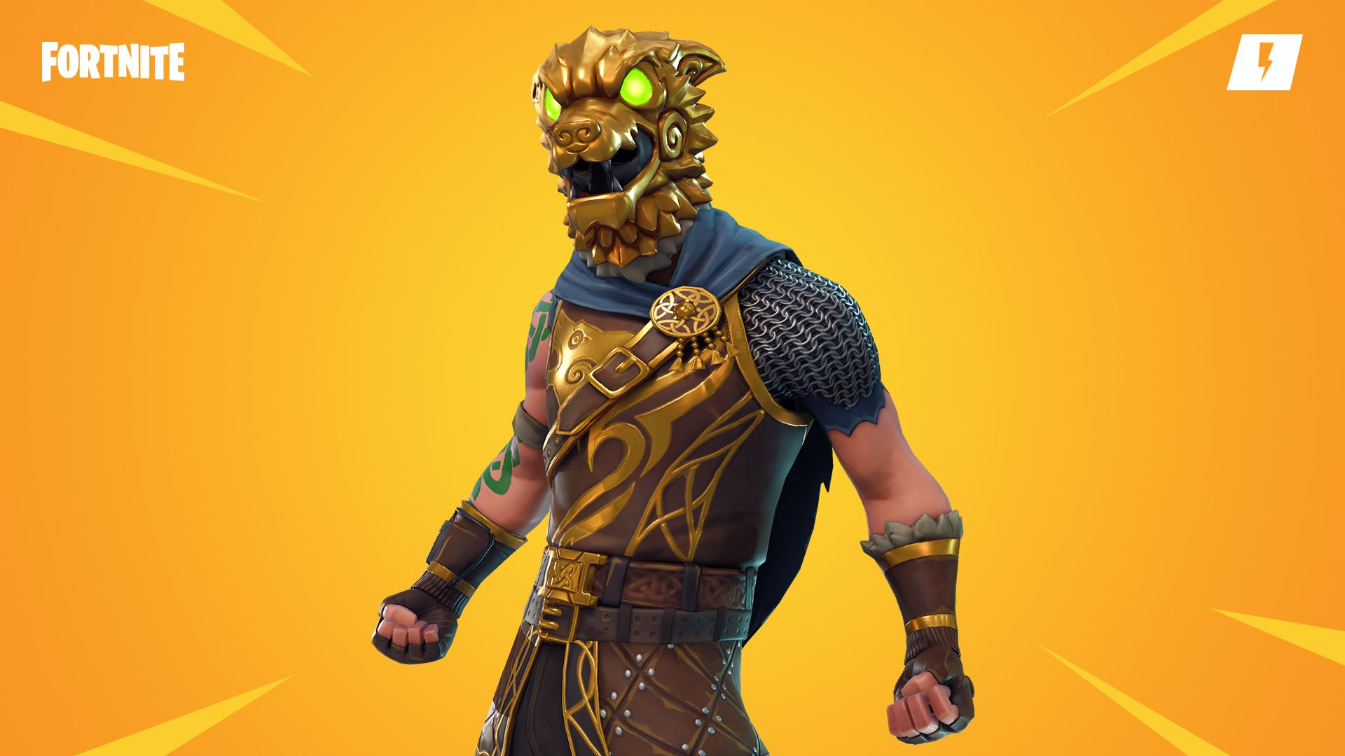 Fortnite 811 patch notes