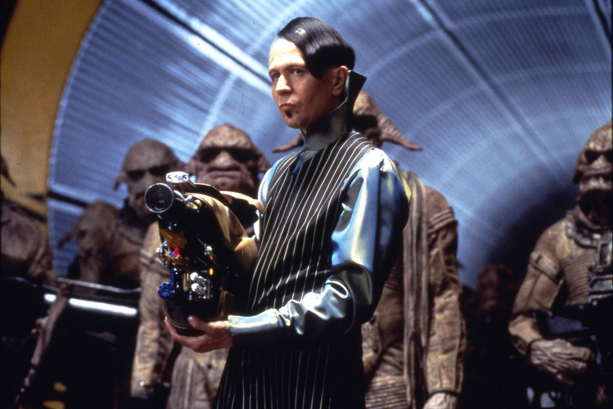 01 a the fifth element