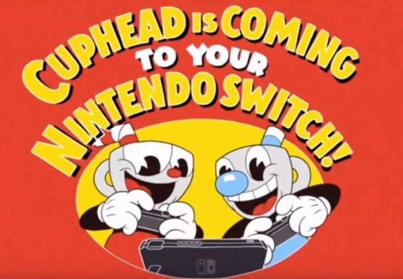 cuphead nintendo switch release date