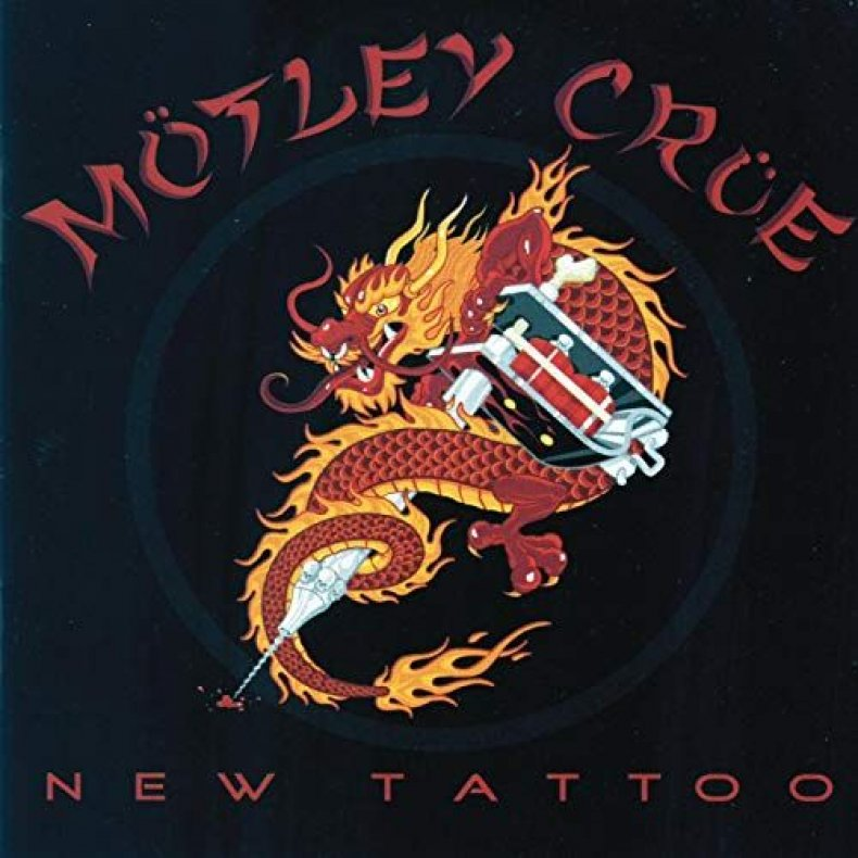 motley-crue-the-dirt-netflix-new-tattoo-album
