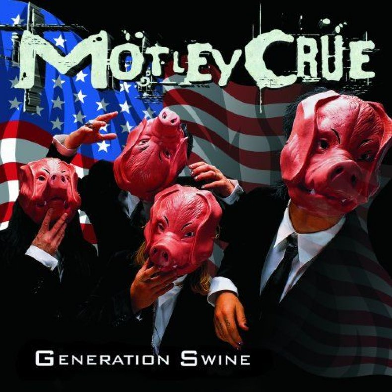 motley-crue-the-dirt-netflix-generation-swine-album