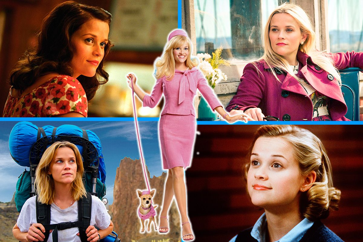 man on the moon imdb reese witherspoon