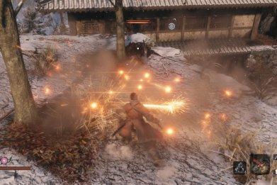 sekiro-shinobi-firecracker-prosthetic-tool-guide-location-chicken