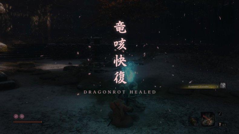 sekiro-shadows-die-twice-dragonrot-cure-rot-essence