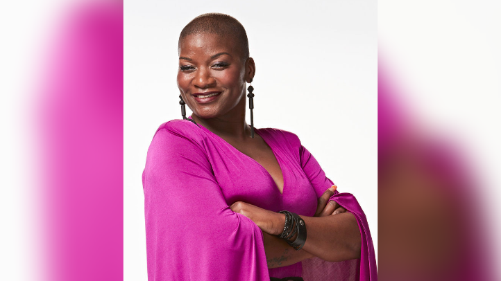 Janice Freeman's Cause of Death Confirmed